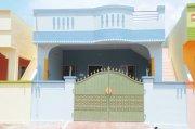 Niklesh Nagar Tuticorin