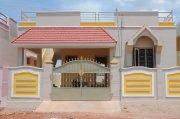 Niklesh Nagar, Tuticorin
